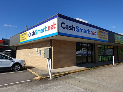 Goodna Smiths Road, St Ives Shopping Centre